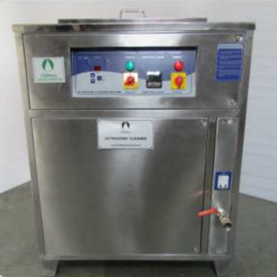 ultrasonic-cleaner-11.png